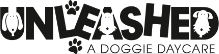 UNLEASHED Doggie Daycare